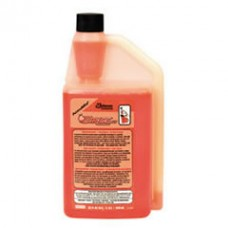 Stride Citrus ACCUMIX 946 ML