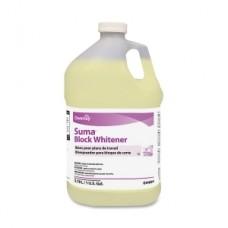 Suma Block Whitener BOT. 3.78 LT