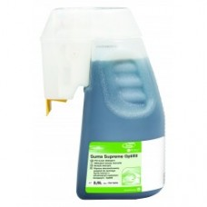 OPTIFILL SUPREME 1x2,5 L