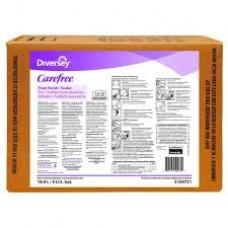 CAREFREE CAJA X 19 LT