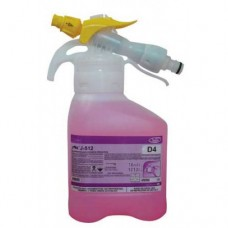 J FLEX SUMA FINAL STEP 512 BOT. 1,5 LT Spray