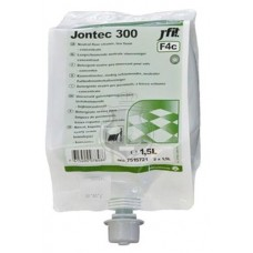Taski Jontec 300 (INTELLIDOSE)