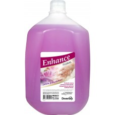ENHANCE FLORAL BIDON DE 5 LT.