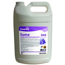 SUMAVEG (SUMA D44)  BIDON DE 5 LT