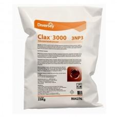 CLAX 3000 1 X 25 KG