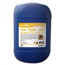 CLAX HYPO  1x20 LT