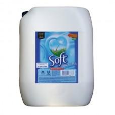 SOFT 1 x 10 LT