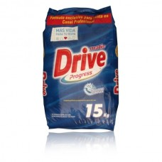 DRIVE MATIC 1x15 KG