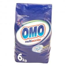OMO 6 KG