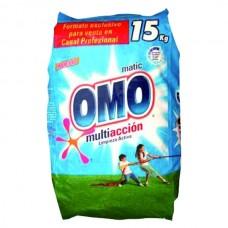 OMO MATIC 1x15 KG