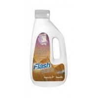 FLASH PISOS FLOTANTES Y PLASTIFICADO ENV. 1 LT.