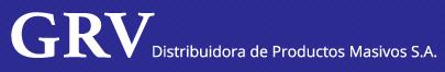GRV LTDA Sitio Desarollado por www.sim.cl