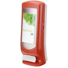 DISPENSADOR XPRESSNAP INCOUNTER GRANDE