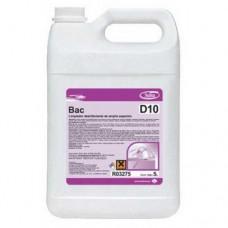 SUMA BAC CONC. D10 CAJA DE 4 BI x 1.5 KG