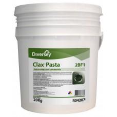 CLAX PASTA BALDE DE 20 Kg