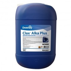 CLAX ALKA PLUS BIDON DE 20 LT